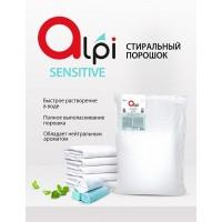 Стиральный порошок Alpi Sensitive